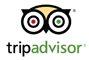 Logo de Trip Advisor